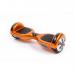"""Гироскутер Smart Balance 6,5"""" оранжевый"""