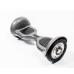 """Гироскутер Smart Balance 10"""" карбон серый"""