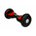 Гироскутер Smart Balance Premium 10,5 NEW