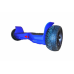"Гироскутер Smart Balance Off Road Kiwano 9"" синий"