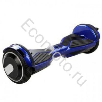 Гироскутер Smart Balance Genesis Pro синий