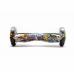 "Гироскутер Smart Balance 8"" хип-хоп +LED"