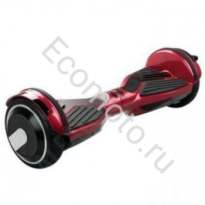 Гироскутер Smart Balance Genesis Pro красный