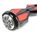 """Гироскутер Smart Balance Transformers 6,5"""" черный"""