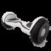 """Гироскутер внедорожник Smart Balance SUV Premium 10"""" белый APP TaoTao"""