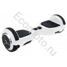 """Гироскутер Smart Balance 6,5"""" белый"""