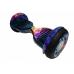 Гироскутер Smart Balance wheel suv premium 10.5 дюймов Космос Галактика