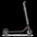 Электросамокат Ninebot ES2 KickScooter