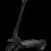 Электросамокат dualtron raptor 2*800W, 18.2 Ah, 60V